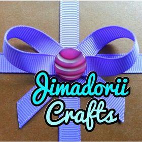 JimadoriiCrafts