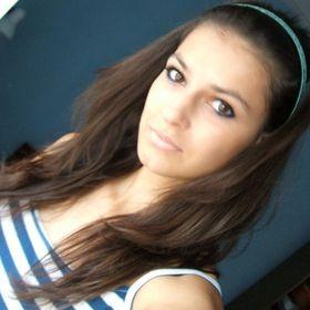 Simina Bradin
