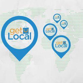 get U Local