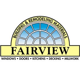 Fairview Millwork
