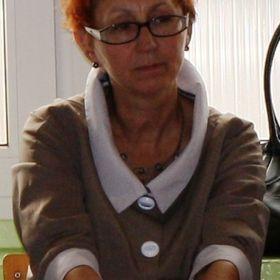 Ewa Lis
