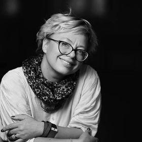 Olga Sophia Kalashnikova