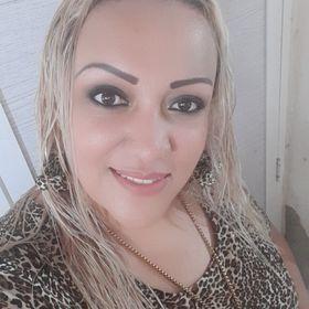 Yesenia Maria Barreto Hernandez