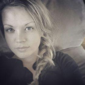 Sofia Norling