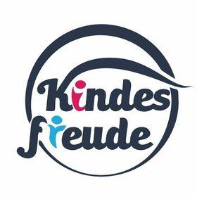 Kindesfreude
