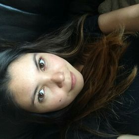 Valentina Campos Contreras