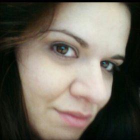 Georgia Markoulaki