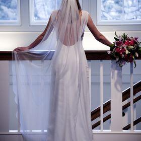 Shaline Bridal
