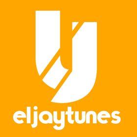 EljayTunes