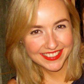 Maria Louise Schuerman