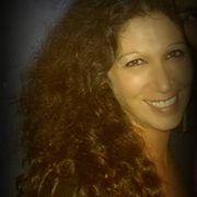 Yolanda Rodrigues