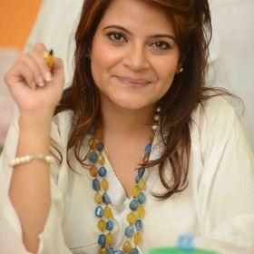 Skin&Hair Clinic By Dr Deepali