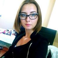 Daria Rybicka