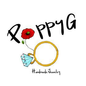 Poppygshop