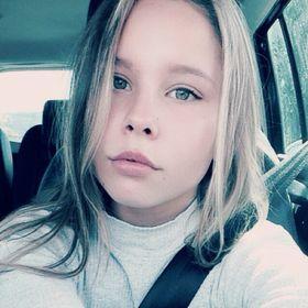 Anastasija Butirska