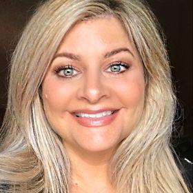 Angela Folmar