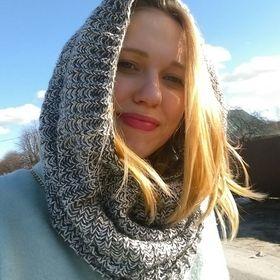Селиванова Светлана Валерьевна