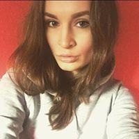 Kira Buracheva