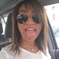 Laura Florio