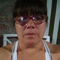 Evelyn Alexandra Orrego Contreras