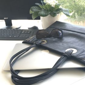 Zafino Laptop Bags