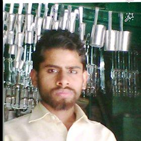 Saurabh Qureshi