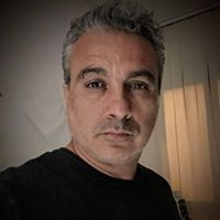 Stefano Terraglia