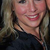 Lotta Svensson