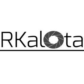 Rafał Kalota