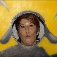 Sandra Cortivo