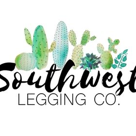 Southwest Legging Co.