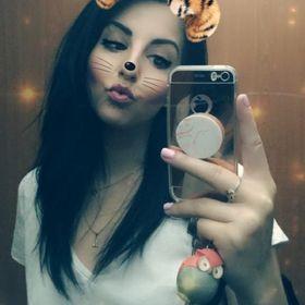 Laura Claros Rodriguez