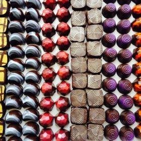 Veruca Chocolates