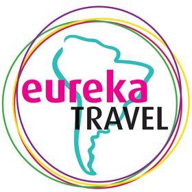 Eureka Travel
