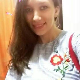 Georgiana Georgiana