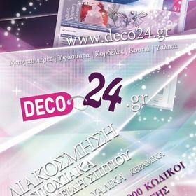 deco24