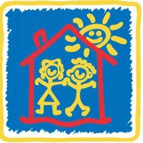 The Children S Aid Society Of Ottawa Casottawa Profile Pinterest