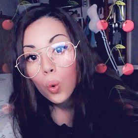Danniela Marío