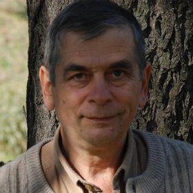 Florin Jianu
