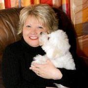 Bonnie Clinton Photography