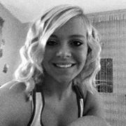 Abby Lentz