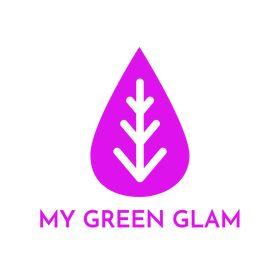 Carole de My Green Glam   Belle au naturel après 40 ans