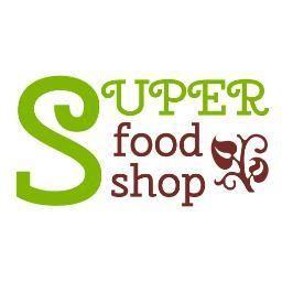 Superfoodshop.sk