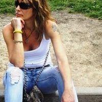 Diana Radeva