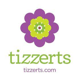 Tizzerts