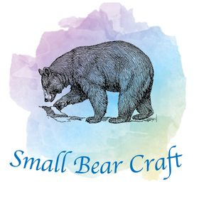 Small Bear Craft - Handmade Baby Clothes, Gifts & Accessories