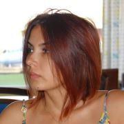Adelina Sarpe