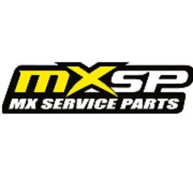 MX Service Parts
