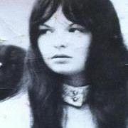 Linda Van Ness