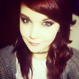 Jess Ridgway